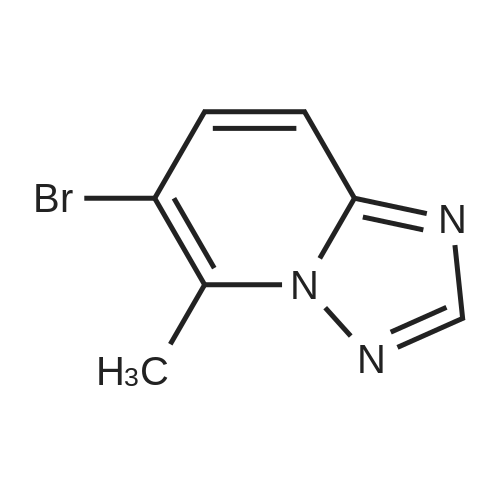 Chemical Structure| 746668-59-7