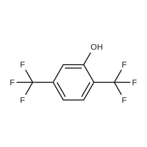 Chemical Structure  779-88-4