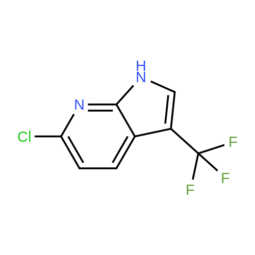 Chemical Structure| 932406-36-5