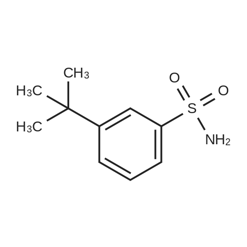Chemical Structure  1187437-00-8