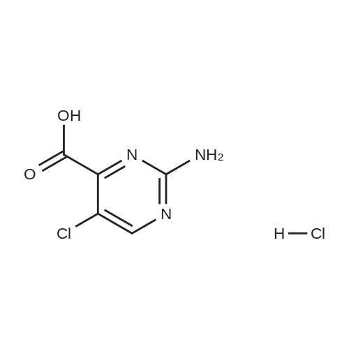 Chemical Structure| 1588441-24-0