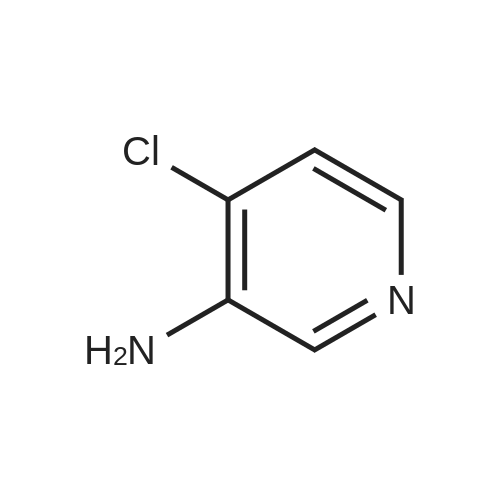Chemical Structure  20511-15-3