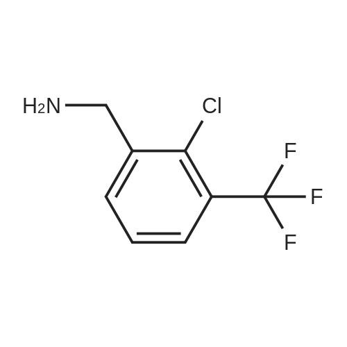 Chemical Structure| 39226-96-5
