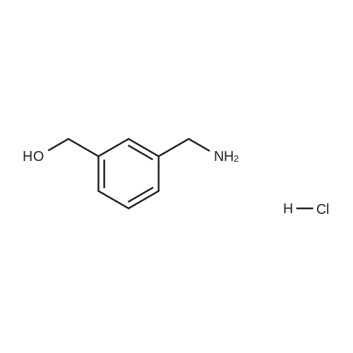 Chemical Structure| 40896-62-6