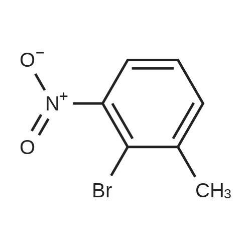 Chemical Structure| 41085-43-2