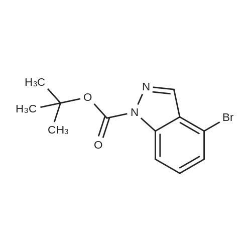 Chemical Structure| 926922-37-4