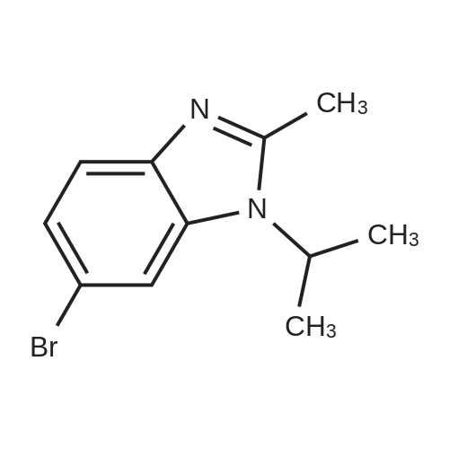 Chemical Structure  1038408-36-4