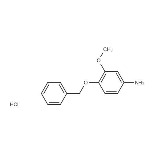 Chemical Structure  1159825-08-7