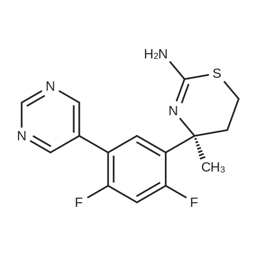 Chemical Structure| 1194044-20-6