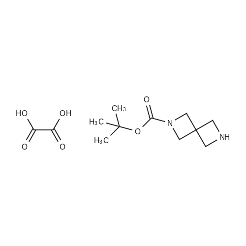 Chemical Structure| 1227382-01-5