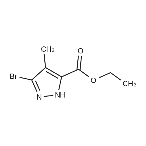 Chemical Structure  1257861-04-3