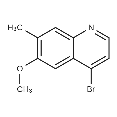 Chemical Structure| 1359703-75-5