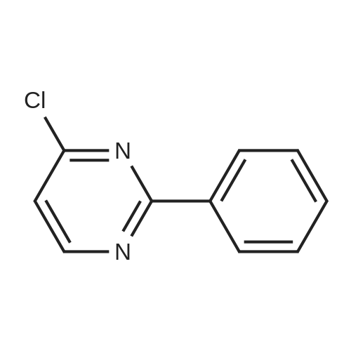Chemical Structure| 14790-42-2