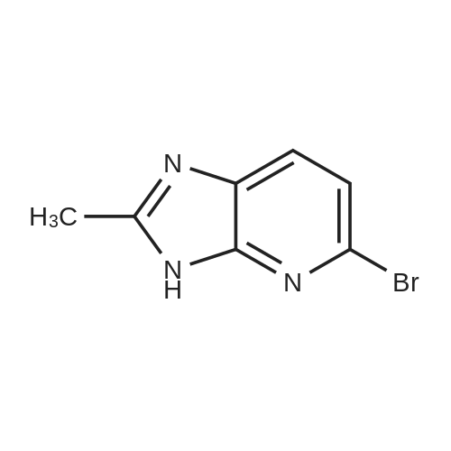 Chemical Structure| 219762-28-4