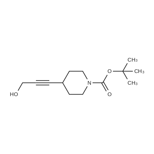 Chemical Structure| 403802-41-5