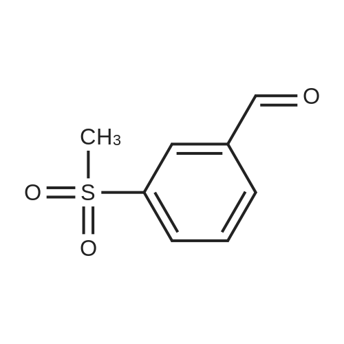Chemical Structure| 43114-43-8