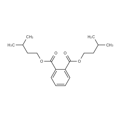 Chemical Structure| 605-50-5