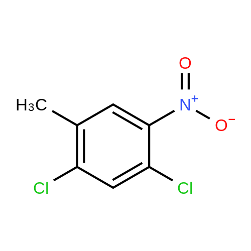 Chemical Structure| 7149-77-1