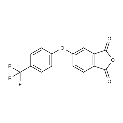 Chemical Structure| 122590-12-9
