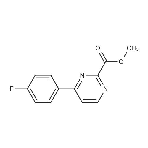 Chemical Structure| 1401162-80-8