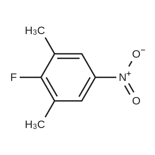 Chemical Structure| 1736-85-2