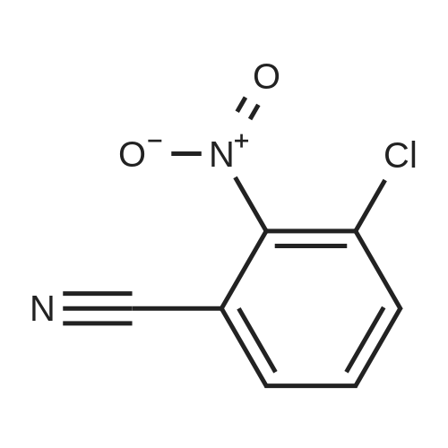 Chemical Structure| 34662-28-7