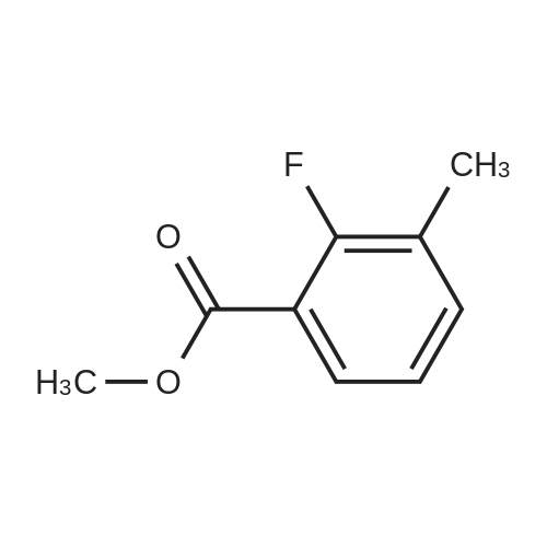 Chemical Structure| 586374-04-1