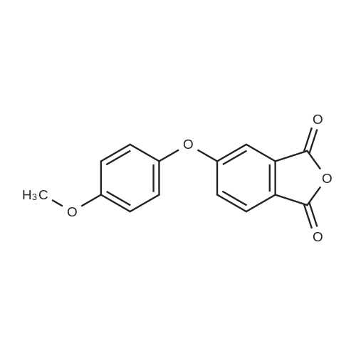 Chemical Structure| 63196-11-2