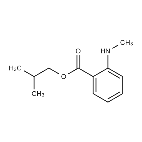 Chemical Structure| 65505-24-0