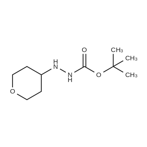 Chemical Structure| 693287-79-5