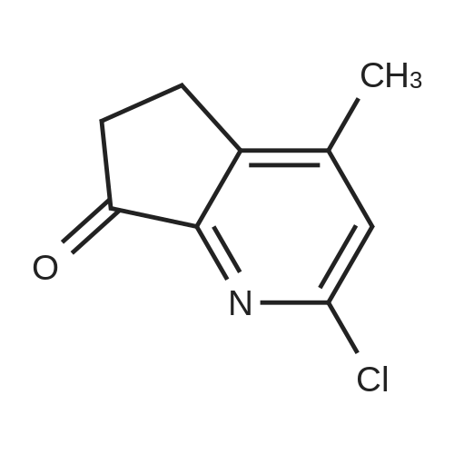 Chemical Structure| 745075-82-5