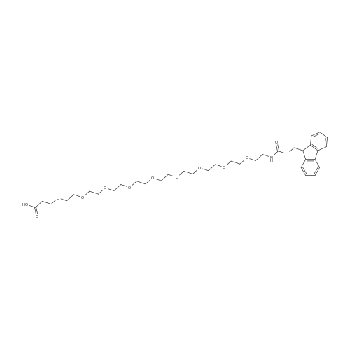 Chemical Structure| 1191064-81-9