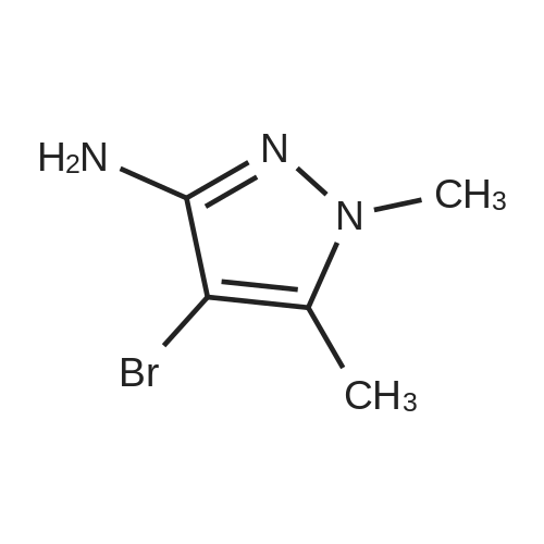 Chemical Structure  154787-28-7