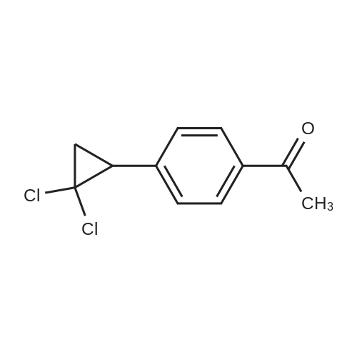 Chemical Structure| 40641-93-8