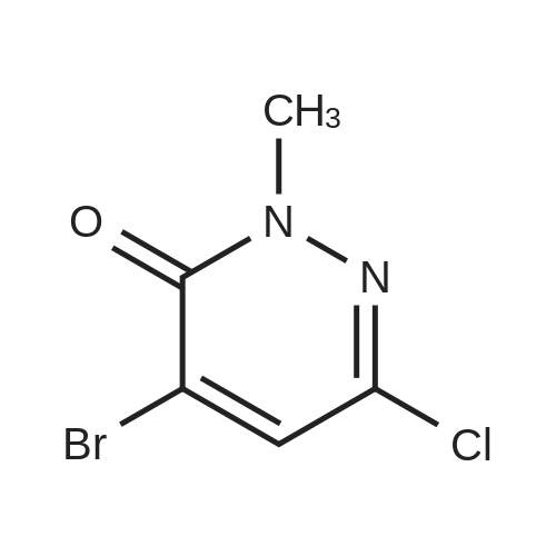 Chemical Structure  1178884-53-1