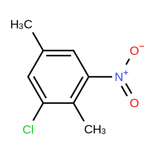 Chemical Structure| 13711-22-3