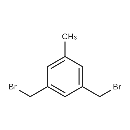 Chemical Structure| 19294-04-3