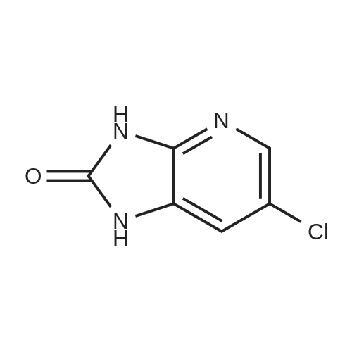 Chemical Structure  304861-88-9