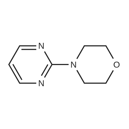 Chemical Structure| 57356-66-8