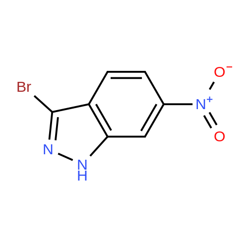 Chemical Structure  70315-68-3