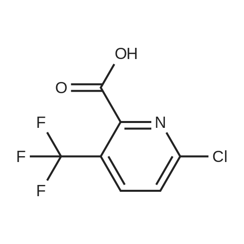 Chemical Structure| 796090-24-9