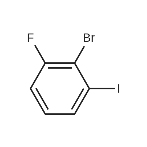 Chemical Structure| 851368-08-6