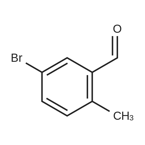 Chemical Structure| 90050-59-2