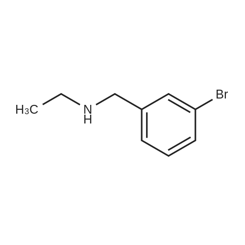 Chemical Structure  90389-91-6