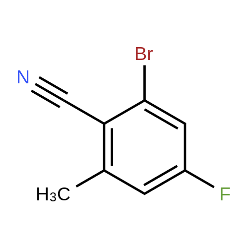 Chemical Structure| 916792-09-1