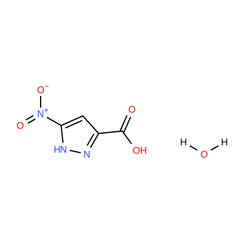 Chemical Structure| N/A