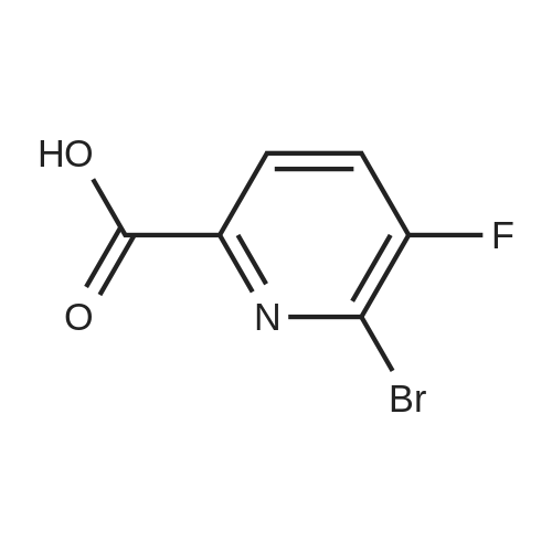 Chemical Structure| 1052714-46-1