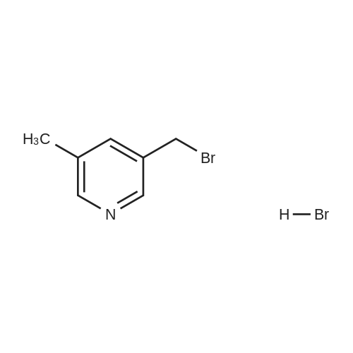 Chemical Structure| 1235342-53-6