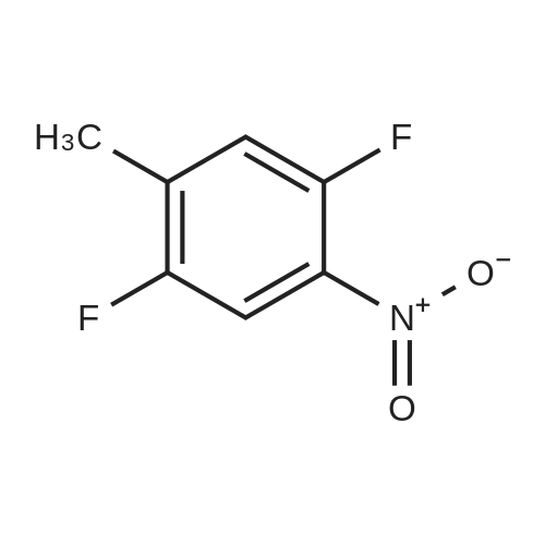 Chemical Structure| 141412-60-4