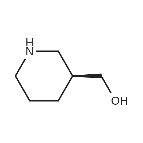 Chemical Structure  144539-77-5